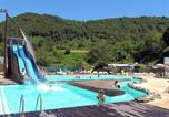 Camping avec WIFI Saint-Constant - Camping Pommeraie-3