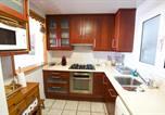 Location vacances Bourg-Madame - Apartamento Segre-4