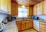 Location vacances Sonora - Cottonwood Cabin-3