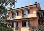 Location vacances Cavaion Veronese - Appartamento Greta-1