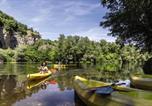 Villages vacances Sarlat-la-Canéda - Belambra Clubs Alvignac-Rocamadour - Les Portes De Dordogne-2
