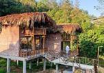 Hôtel Vietnam - Plum Eco House-1