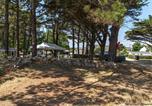 Camping Quiberon - Camping de l'Océan-3