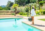 Location vacances  Province dEnna - Folco Studio Apartment-3