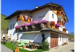 Location vacances Malles Venosta - Roefenhof-2