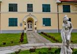 Location vacances Rogaška Slatina - Apartments Villa Golf - Flucher Turizem-2