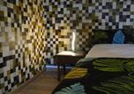 Location vacances Boersch - Alsace Randonnee ou Ski Bel appartement-2