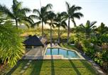 Location vacances Oak Beach - Port Douglas Accommodation - 8 Thornton West-2