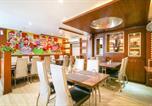 Hôtel Ranchi - Oyo 3993 Hotel Churuwala Inn-4