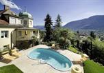 Location vacances Merano - Villa Hochland-4