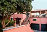 Location vacances Sicile - B&B Di Charme Alhambra-3