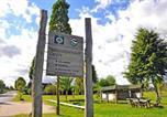 Location vacances Lychen - Ferienhaus Carpin See 781-3