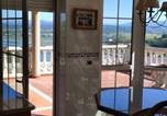 Location vacances Cantabrie - Villa Ostrera-3