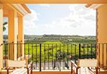 Location vacances Silves - Fabulous T3 Townhouse With Private Swimming Pool-2