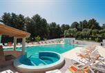 Village vacances Pouilles - Villaggio Elisena-4