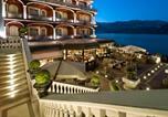 Hôtel Verbania - Hotel Splendid-3