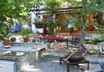 Location vacances Nerezine - Casa Lin-2