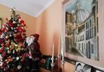 Location vacances Capodimonte - La Fenice-3