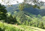 Location vacances Todtnau - Südschwarzwald-1