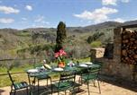 Location vacances Bagno a Ripoli - Bagno a Ripoli Villa Sleeps 14 Pool Air Con Wifi-3