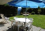 Location vacances Leytron - Apartment Roc Lyv Ovronnaz-3