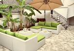 Location vacances Tropea - Mina Accomodation-1