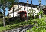 Location vacances La Chapelle-d'Abondance - Chalet Plein Soleil-4