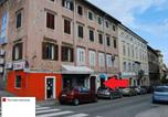 Location vacances Rijeka - Apartment Danijel in Center of Town-3