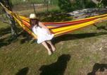 Location vacances Yuncos - Holiday Home Tocecantos-3