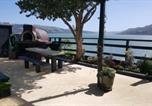 Location vacances Dunedin - The Bay Splendour-1