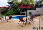 Location vacances Foz do Iguaçu - Grey House-2