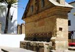 Location vacances Ronda - Moreliving Real-1