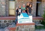 Location vacances  Éthiopie - Merkeza Guest House-3
