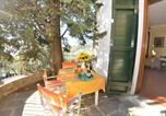 Location vacances Montecarlo - La Cipressa-2