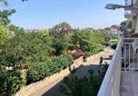 Location vacances Mazzarino - Bisaccia Apartment-3