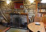 Location vacances Cromarty - Shandwick Cottage-3