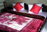Villages vacances Kitulgala - Lake View Holiday Resort-3