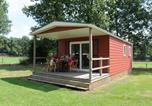 Camping Pays-Bas - Camping het Schinkel-2