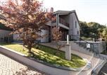 Location vacances Gornja Stubica - Holiday Home Soljic-2