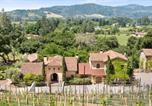 Location vacances Calistoga - Villa with Home Generator - No Power Outage Here! home-1