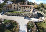 Location vacances  Province d'Isernia - Borgo Donna Teresa-1