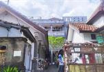 Hôtel Denpasar - Spot On 90365 Rumah Kost Alor-4