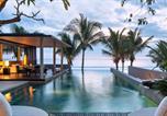 Location vacances Tabanan - Soori Bali-1