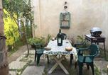 Location vacances Gnarabup - Gaudi Apartment Margaret River-1