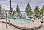 Location vacances Park City - Park City Condo w/ Amenities - 5 Min. to Lifts!-4