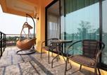 Hôtel Ko Chang - Keeree Ele Resort-3