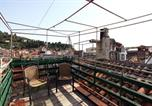 Location vacances Piran - Rooftop Terrace Lovely Room for Two Cr-1