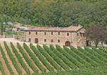 Location vacances Castellina in Chianti - Locanda La Casina Di Lilliano-4