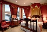 Location vacances Colwyn Bay - Plas Rhos House-3