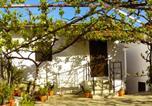 Location vacances Paredes - Rentporto Pequena Casa - Al-2